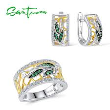 SANTUZZA Official Store - Amazing prodcuts with exclusive ...