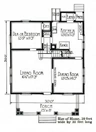four square house plans. House. Classic Foursquare Four Square House Plans Q