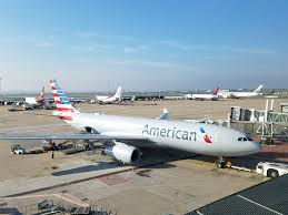Us Airways Points Chart American Airlines Says Dynamically Pricing Awards Is Coming