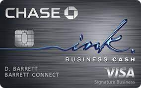 We did not find results for: Ink Business Cash Credit Card Cash Back Chase