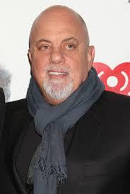 An Innocent Man Live Video Billy Joel Contactmusic