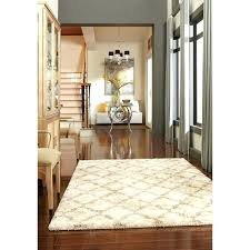 drexel heritage rugs rug in cream vintage sofa x luxury area couch wool runner maison drexel heritage rugs brown area