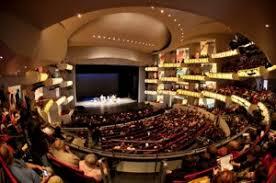 Kauffman Theater Seating Chart News Kauffman Center For The Performing Arts Kauffman