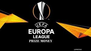 UEFA Europa League 2020 Prize Money & Winners Share (Confirmed)