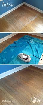 How To Remove Water Stains From Wood Furniture Plans Cool Decorating Ideas