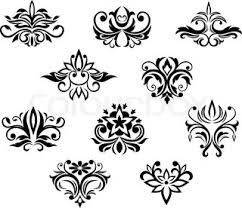 furniture motifs. Motif Designs Furniture Coryc Me Motifs T