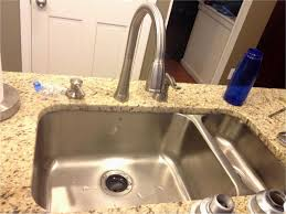 D Shaped Kitchen Sink Protector Kitchen Appliances Tips And Review