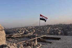 روسيا تستثمر مئات ملايين الدولارات في البنية التحتية المدمرة في سوريا - RT  Arabic