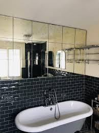 wall mirrors bathroom mirrors