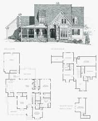 tideland haven cost to build inspirational tideland haven house plan our town plans new tideland