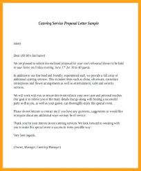 Sample Business Proposal Letter Emailers Co