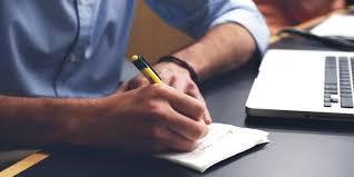 Quality Assurance Manager Job Description Template Talentlyft