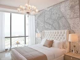 Parisian Bedroom Parisian Style Bedroom Ideas Best Bedroom Ideas 2017