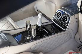 2018 maybach s600 interior. beautiful s600 2016 mercedesmaybach s 600 interior in 2018 maybach s600 interior
