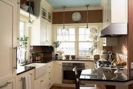 better homes and gardens interior designer. Kitchen Designs Ken Kelly In Better Homes Gardens Beautiful And Kitchens Interior Designer
