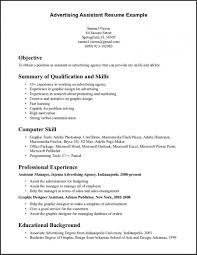 Dental Assistant Resume Sample Fresh Resume Objective For Medical ...