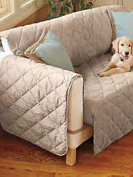 ultimate furniture protector for sofas protect your couch from pet hair sticky fingers and spills solutions