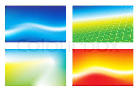 business card background abstract background for business cards stock vector colourbox