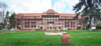 Image result for Hotelului Triumf poze