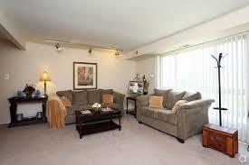 2 bedroom apartments in philadelphia. charming decoration 2 bedroom houses for rent in philadelphia joshua house rentals apartments