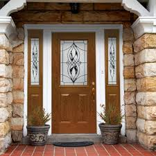 everest front doors prices. our variety of fashionable and safe everest front back doors develop the greatest initial impression for your home. door security: nothing is a prices u