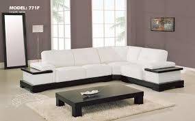 Stylish Sofa Sets For Living Room Contemporary Bed Archives Page 2 Of 13 La Furniture Blog