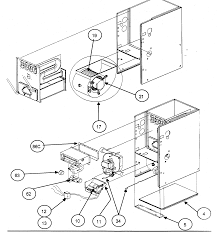 Carrier gas furnace diagram free download wiring diagrams