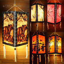diy oriental decor gaiashine thailand lampshade home lamps lighting d on asian tips oriental lighting16 oriental