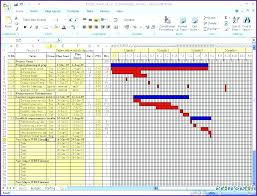 Excel 2010 Chart Template Tellers Me