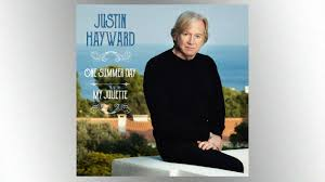 The official moody blues website is the best place for news, merchandise, vip ticketing, interactive forums and information about the moody blues. The Moody Blues Justin Hayward Releases Digital Ep Featuring Two New Songs Illinois News Now