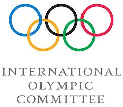 اللجنة الأولمبية الدولية - ويكيبيديا