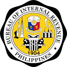 Bureau Of Internal Revenue Philippines Wikipedia