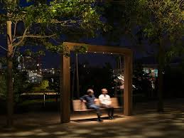 Small Picture 70 best Garden Lighting images on Pinterest Outdoor lighting