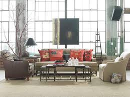 industrial living room furniture. Livingroom:Industrial Living Room Design Astonishing Homely Ideas Home Sofa Style Rustic Lighting Industrial Furniture