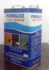 Permoglaze Paint Colour Chart Khimji Paints Page 2