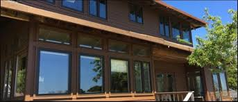What Things To Consider Before You Hire A Window Installer