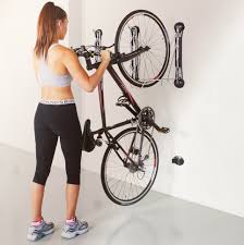 home wall storage. Home Bike Wall Storage Rack O