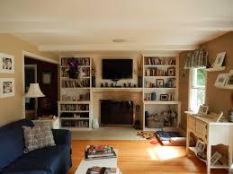 Split Level Living Room Sprawling Split Level Connecticut Real Estate Groupconnecticut