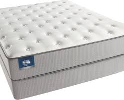 simmons futon. full size of futon:outdoor futon cushions awesome simmons beautyrest 8 in pocketed