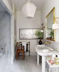 bathroom tiles black and white. Brilliant Black Intended Bathroom Tiles Black And White
