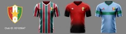 Estrela da amadora, amadora, portugal. Cf Estrela Da Amadora Is Back Now Also On Fm2020 Fm Career Updates Sports Interactive Community