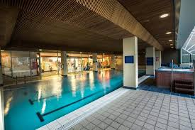 indoor gym pool. Rydges Capital Hill Canberra: Indoor Heated Swimming Pool \u0026 Gym Y