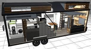 tiny house design plans. Superb Tiny House Design Plan The Dream Build Little Beutiful Home Inspiration Cominooreganocom Plans