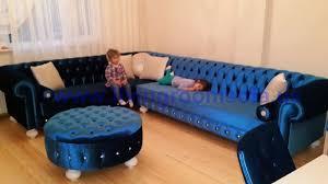 wonderful design ideas. Perfect Ideas Wonderful Design Chesterfield Sofa Inside Design Ideas D