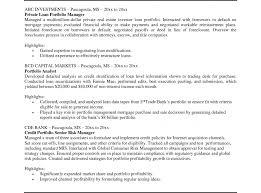 Foreclosure Processor Sample Resume Loan Processor Resumee Senior Sample Mortgage Free Striking Resume 18