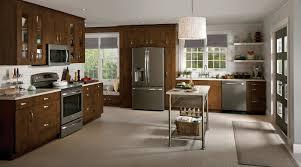 Kitchen Appliances Best Kitchen Wonderful Stainless Steel Kitchen Appliances Set With