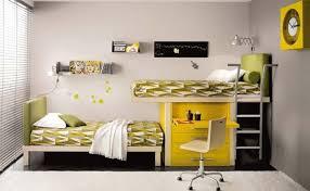 Small Picture Interior Design Ideas For Small Spaces modern interior design