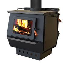 blaze king king categories stoves wood stove