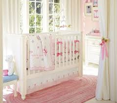 white fur rug wallpaper. kids ceiling fan blue color white wallpaper table in the near rectangle pink fur rug o