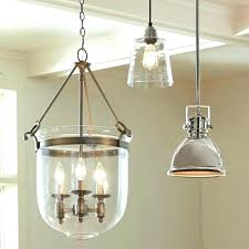 urn pendant light urn pendant light small oil rubbed bronze three light hanging bell urn style pendant lights